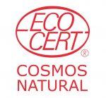 Ecocert cosmos natural keurmerk