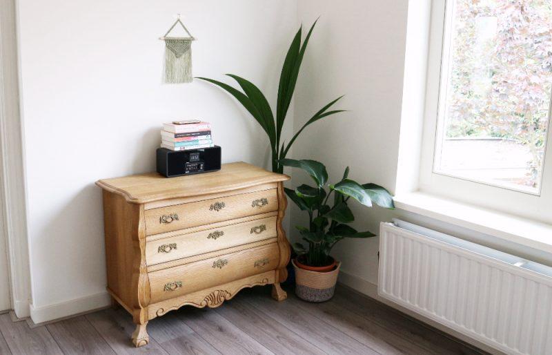 Lastige aspecten van minimalisme