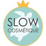 Slow cosmetique keurmerk
