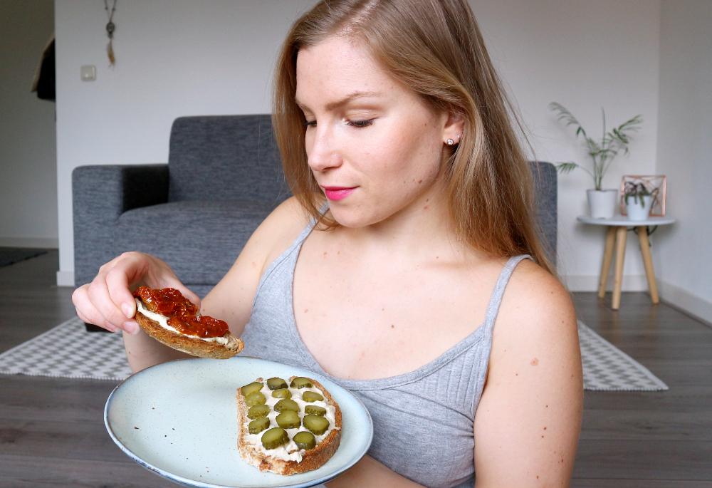 Waarom biologisch eten