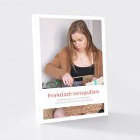 Minimalisme e-book