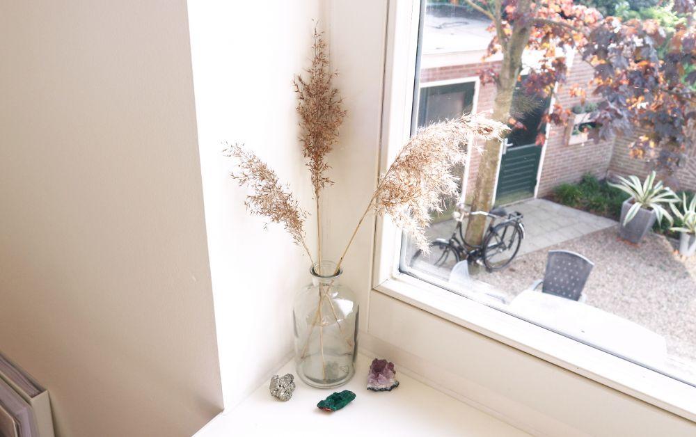 Podcast minimalisme duurzaamheid spiritualiteit