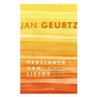 Verslaafd aan liefde Jan Geurtz